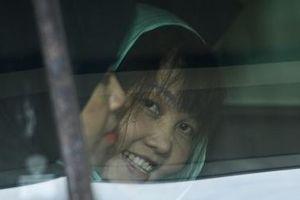 Suy diễn sai lệch vụ án Đoàn Thị Hương để tạo cớ chống phá
