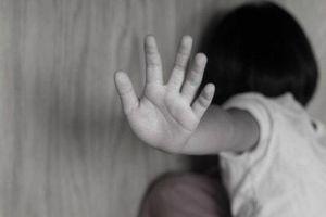 Xác minh thông tin người đàn ông ở Vĩnh Long bị 'tố' dâm ô học sinh lớp 4
