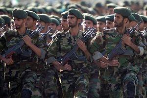Gia tăng căng thẳng Mỹ và Iran
