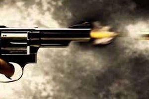 Sự thật bất ngờ vụ nổ súng trong đêm tại Hải Phòng