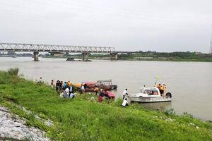 Nghi phạm hiếp dâm nữ sinh lớp 12 ở Bắc Ninh, khiến em uất ức nhảy cầu tự tử sinh năm 1995