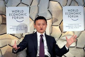 Bị phản đối gay gắt, Jack Ma vẫn ủng hộ văn hóa làm việc 'bán sức' 12 tiếng mỗi ngày