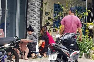 Đã khởi kiện vụ nữ chủ tịch phường ở Cà Mau bị đòi con nuôi