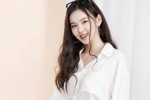 Dàn hot girl ĐH Duy Tân toàn người đẹp, mẫu ảnh nổi tiếng Đà Nẵng