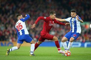 Nhận định Porto - Liverpool: Đêm Dragao hùng tráng (Mới cập nhật)