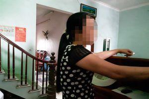 Vụ nữ sinh lớp 12 nhảy cầu tự tử sau khi bị hiếp dâm: Chủ nhà nghỉ tiết lộ sốc