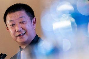Vợ chồng tỷ phú lẩu Trung Quốc 'đút túi' 6 tỷ USD chỉ trong vài tháng