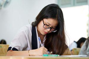 Bí quyết ôn thi THPT quốc gia đạt điểm cao môn tiếng Anh: Mệnh đề quan hệ