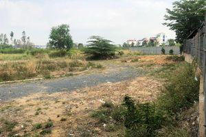 Amata Biên Hòa có 'lừa dối' khách hàng khi cho thuê đất?