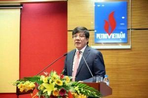 Cựu Tổng GĐ công ty Thăm dò khai thác dầu khí sắp hầu tòa