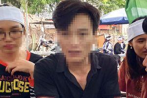 Cha nữ sinh tự tử do bị hiếp dâm: Giá như con nói với bố mẹ 1 tiếng