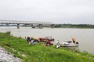 Chủ tịch Bắc Ninh yêu cầu xử lý nghiêm vụ nữ sinh nhảy cầu tự tử do bị cưỡng hiếp
