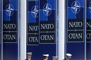 Nga tuyên bố hoàn toàn ngừng hợp tác với NATO