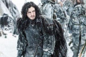 Tập đầu 'Game of Thrones' 8 thu hút 17,4 triệu lượt xem tại Mỹ