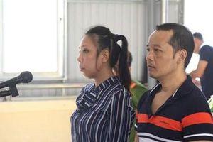 Cần Thơ: Nữ phóng viên 'vòi' tiền doanh nghiệp lãnh 4 năm tù