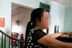 Vụ nữ sinh 12 nhảy cầu ở Bắc Ninh: Chủ nhà nghỉ kể lại đêm nam thanh niên và nạn nhân thuê phòng