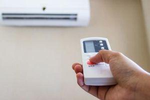 Cách đặt chế độ sử dụng điều hòa tiết kiệm điện năng đa số người dùng không biết