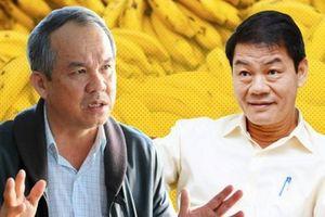 Thaco dự chi hơn 1.000 tỷ gom gần 70 triệu cổ phiếu HNG