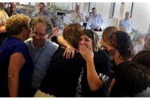 Công bố các giải thưởng báo chí danh giá Pulitzer