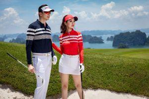 Golf sinh ra có thực sự dành cho phụ nữ?