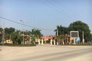 Xã Hợp Châu (Tam Đảo, Vĩnh Phúc): Nhiều khởi sắc phát triển kinh tế