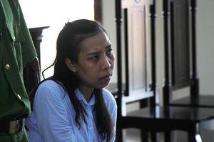 Cần Thơ: Nhà báo vòi 700 triệu bị tuyên phạt 4 năm tù