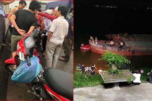 Danh tính nghi phạm hiếp dâm khiến nữ sinh phải nhảy cầu tự tử ở Bắc Ninh