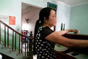 Nữ sinh nhảy cầu tự tử ở Bắc Ninh: Chủ nhà nghỉ nơi nạn nhân nghi bị hãm hiếp nói gì?