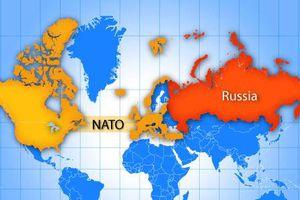 Mối quan hệ nguội lạnh kéo dài, Nga tuyên bố chấm dứt hoàn toàn mọi hợp tác với NATO