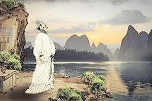 Cao Bá Quát và Lý Bạch: Tương đồng kỳ lạ