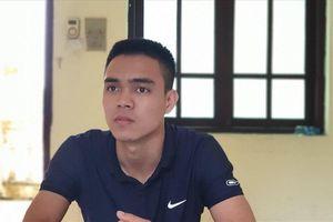 Toàn cảnh vụ nữ sinh bị xâm hại dẫn đến nhảy cầu tự tử ở Bắc Ninh