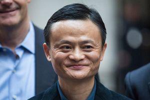 Văn hóa làm việc '996' của người Trung Quốc kém hiệu quả, hại sức khỏe