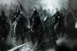 Nhà Trần đã dùng binh pháp nào khiến quân Nguyên đói khát, hoảng loạn?