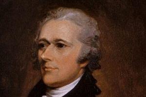 Culper Ring - nhóm gián điệp đầu tiên của Mỹ và dưới trướng Washington
