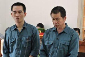 Bà Rịa - Vũng Tàu: Giả thầy chùa cúng giải vong rồi 'hốt' hơn 100 triệu đồng