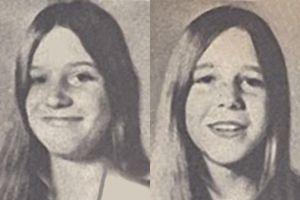 Sự thật kinh hoàng về vụ giết người ở Santa Rosa
