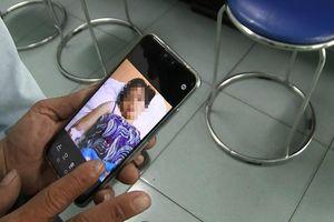Vụ bà bầu 18 tuổi bị giam, tra tấn đến sẩy thai: Lời kể thảng thốt của người cha