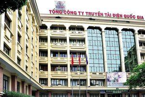 Thêm một doanh nghiệp Việt đạt mức tín nhiệm 'BB'