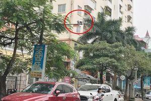 Xã hội hóa camera giao thông quận Long Biên: Vi phạm vẫn tràn lan