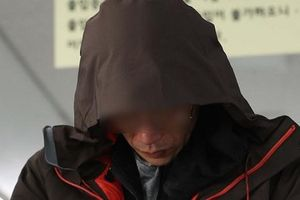 Đâm dao hàng loạt ở Hàn Quốc, gần 20 người thương vong