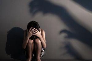 Thầy giáo thừa nhận có hành vi dâm ô với 4 học sinh lớp 1