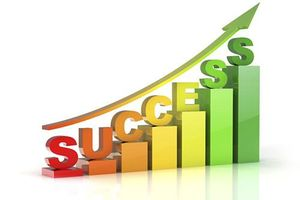 Dậm chân tại chỗ khi kinh doanh, làm gì để bứt phá nhanh và mạnh?