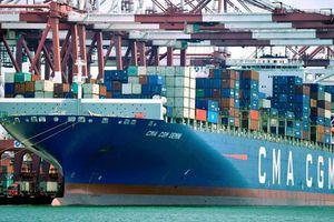 Kinh tế Trung Quốc bất ngờ tăng trưởng mạnh trong quý đầu năm