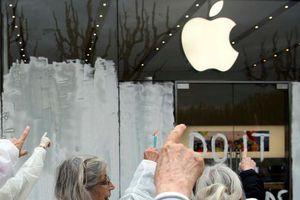 Apple và Qualcomm chấm dứt vụ kiện tụng nhiều tỷ USD, bắt tay tung ra điện thoại 5G