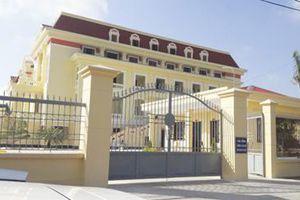 Những vi phạm của Tòa khiến bản án bị hủy, sửa
