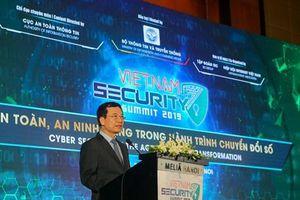Hội thảo về an toàn, an ninh mạng Việt Nam sẽ được tổ chức thường niên