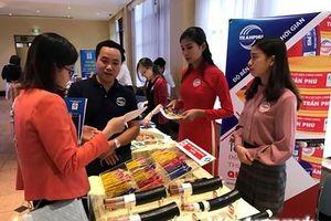 Thăng hạng, giá trị thương hiệu Việt vẫn còn ở mức 'khiêm tốn'?