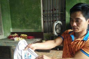 Nữ sinh bị lột đồ, đánh hội đồng ở Hưng Yên vẫn hoảng loạn, chưa thể đi học trở lại