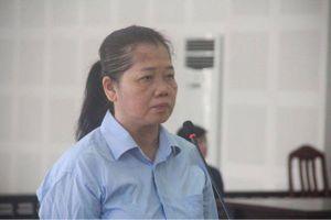 Đà Nẵng: Lừa bán nhà của người khác, chiếm đoạt 1,6 tỷ đồng