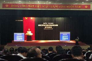 Ninh Bình: Tập huấn Luật Phòng, chống tham nhũng và Luật Tố cáo